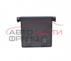 Модул управление задна лява врата Mercedes E-Class W211 3.5 бензин 2118201526