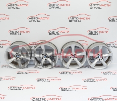 Алуминиеви джанти 19 цола спорт пакет BMW E 92  6779658/6779659