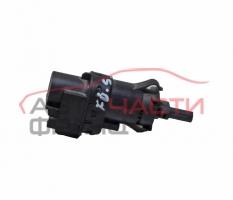 Стоп машинка Ford S-Max 2.0 TDCI 130 конски сили 3M5T-13480-AC