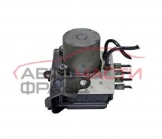 ABS помпа Honda Civic VIII 2.2 CTDI 140 конски сили 0265235073