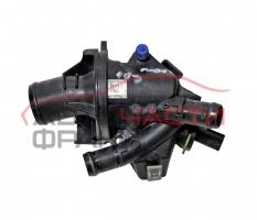 Термостат Opel Movano 2.3 CDTI 136 конски сили