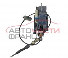 Скоростен лост автомат Nissan Murano 3.5 i 234 конски сили