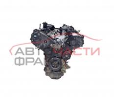 Двигател Peugeot 607 2.7 HDI 204 конски сили PSAUHZ