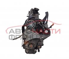 Двигател VW Passat VI 1.6 TDI 105 конски сили CAYC