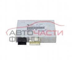 Парктроник модул BMW E90 2.0 D 163 конски сили 66.21-6982390