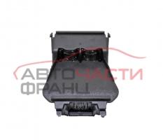 Камера Honda CR-V IV 2.0 i 155 конски сили 36130-T1G-G020-M1