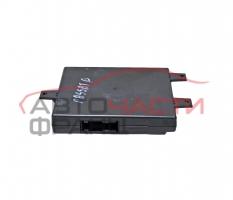 Модул телефон VW PASSAT VI 2.0 TDI 140 конски сили 3C0035729F