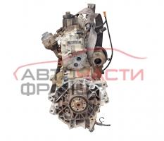 Двигател Skoda Fabia 1.2 i 54 конски сили BMD