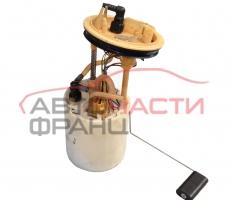Горивна помпа VW Golf 7 1.6 TDI 105 конски сили 5Q0919050P