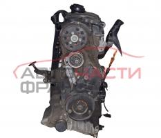 Двигател VW Passat IV 1.9 TDI 115 конски сили AJM