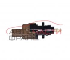 Стоп машинка Citroen Jumper 3.0 HDI 157 конски сили 46840511