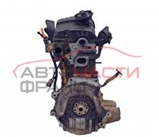 Двигател VW Lupo 1.4 TDI 75 конски сили AMF