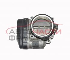 Дросел клапа BMW E46 2.2i 170 конски сили 13.54-7502444