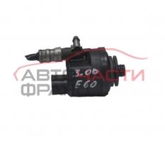 Нагревател горивна помпа BMW E60 3.0 D 231 конски сили 7806684