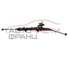 Хидравлична рейка Peugeot 307 1.6 HDI 109 конски сили
