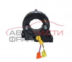 Лентов кабел MAzda CX-3 2.0 i 120 конски сили DE4H66CS0