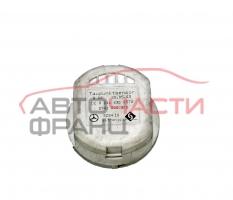 Датчик температура Mercedes E class W211 A2118300572