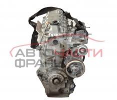 Двигател Honda Civic VIII 1.3 Hybrid 95 конски сили LDA2