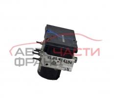 ABS помпа Nissan Pathfinder 2.5 DCI 163 конски сили 47660-EB33A