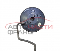 Серво Hyundai Santa Fe 2.2 CRDI 197 конски сили 58500-2P800
