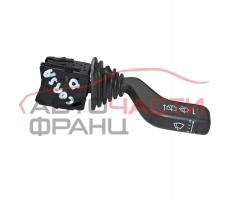 Лост чистачки Opel Corsa D 1.3 CDTI 75 конски сили
