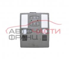 Заден плафон Audi A8 4.0 TDI 275 конски сили 4E0947111