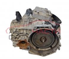 Автоматична скоростна кутия VW Caddy IV 2.0 TDI 170 конски сили PPX