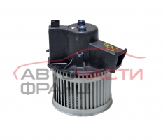 Вентилатор парно Fiat 500 1.2 i 69 конски сили 5A0231000