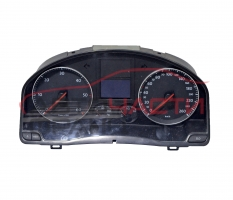 Километражно табло VW Golf Plus 1.9 TDI 105 конски сили 1K0920862B