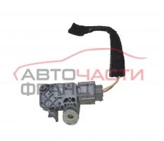 Airbag Crash сензор Renault Scenic III 1.9 DCI 131 конски сили 988300005R