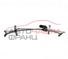 Моторче предни чистачки Mercedes Vito 2.2 CDI 88 конски сили 404.751