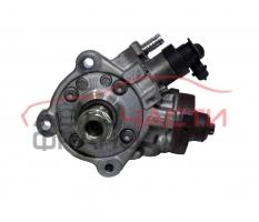 ГНП Opel Insignia 2.0 CDTI 195 конски сили 55565210
