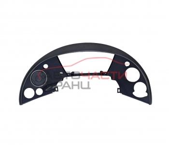 Конзола арматурно табло Honda Civic 2.0CTDI 140 конски сили 78121-SMG-G010 78121-SMG-G010