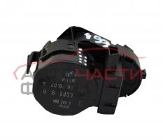 Моторче клапи климатик парно BMW E61 3.0 D 218 конски сили 6942994