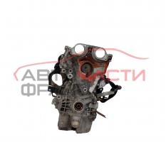 Блок Opel Meriva B 1.4 Turbo 120 конски сили A14NEL