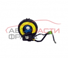 Лентов кабел волан Hyundai Santa Fe 2.2 CRDI 197 конски сили