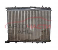 Воден радиатор Citroen C3 1.4 бензин 73 конски сили