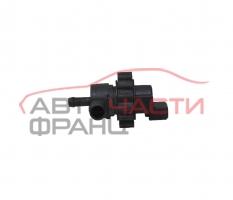 Клапан вентилация резервоар BMW E46 1.8 I 118 конски сили 1433602