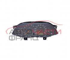 Километражно табло Ford Focus I 1.6 16V 100 конски сили 98AB-10849