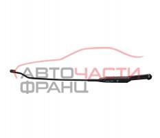 Дясно рамо чистачка Opel Combo 1.3 CDTI 75 конски сили 09225624RH