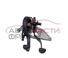 Конзола педали Mini Cooper R50 R53, 1.6 бензин 116 конски сили 422-513-3