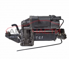 Компресор въздушно окачване BMW E61 3.0 D 218 конски сили EB-LV-0010-F0