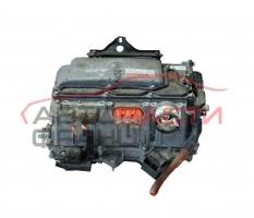 Конвертор Toyota Auris 1.8 Hybrid 99 конски сили G9200-47140