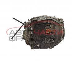 Ръчна скоростна кутия Fiat Marea 1.8 16V 113 конски сили