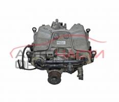 Турбокомпресор Audi Q5 3.2 FSI 270 конски сили 06E145601G