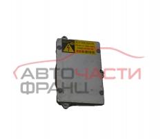 Баласт ксенон Audi A8 4.0 TDI V8 275 конски сили 5DV008290-00