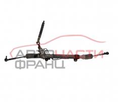 Хидравлична рейка Toyota Land Cruiser 3.0 D-4D 173 конски сили