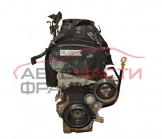 Двигател Chevrolet Cruze 1.8 i 141 конски сили F18D4