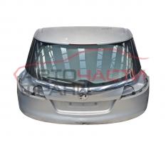 Заден капак Opel Insignia 2010 г 2.0 CDTI 160 конски сили