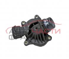 Термостат BMW X5 E53 3.0D 184 конски сили